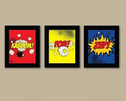 Toddler Superhero Bedroom Bedrooms Splendid Boys Marvel Bedroom Marvel Kids Room Marvel