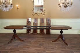 dining room pedestal table jumply co