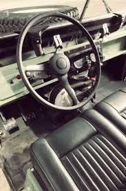 2016 land rover discovery interior best 25 landrover series ideas on pinterest land rover defender