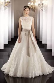 design your wedding dress design and make your own wedding dress fashion corner fashion