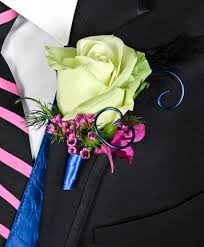 where to buy corsages for prom unique colorful prom boutonniere corsages boutonnieres gallery
