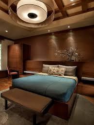 brown bedroom ideas wonderful brown bedroom bedroom ideas