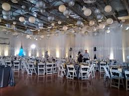 How To Hang Ceiling Drapes For Events Hillel Torah North Comedy Night November 23rd 2014elegant Event