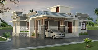 1200 Square Foot Floor Plans 1200 Sq Ft Rs 18 Lakhs Cost Estimated House Plan Amazing