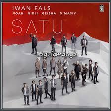 download mp3 iwan fals feat nidji download iwan fals mp3 album satu noah nidji geisha dmasiv