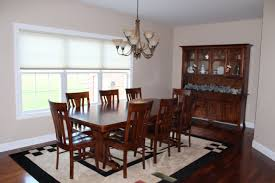 dining room mary jane u0027s solid oak furniture