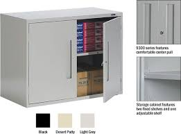 Two Door Cabinets Small Storage Cabinet With Doors Small Storage Cabinets Storage