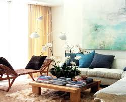 Lazy Boy Area Rugs Lazy Boy Wall Recliners Against The Wall Recliner Furniture Of