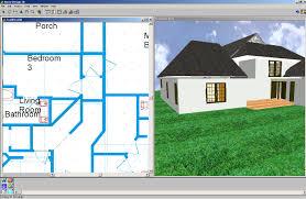 expert 3d home design more views3d architect home designer expert