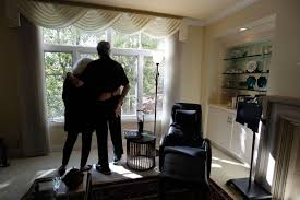 Home Design For Retirement I Helped Low Income Americans Save For Retirement U2014until Trump