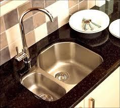 Ikea Corner Sink Kitchen Infinite Corner Stainless Steel Undermount Sink Ruvati
