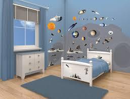 chambre wars decor chambre wars decor cgrio