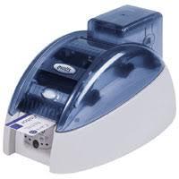 tattoo id card printer evolis tattoo photo id card printer abc office
