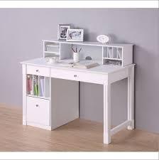 Antique Office Desk For Sale Best 25 White Desks For Sale Ideas On Pinterest Office Desk For