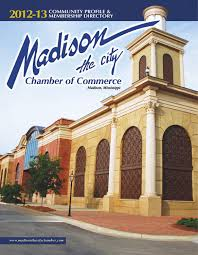 madison ms community profile by townsquare publications llc issuu