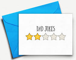 funny fathers day card donald trump fathers day gift funny