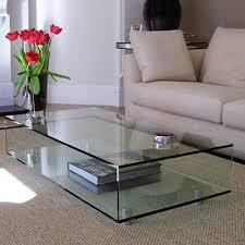 ultra modern coffee table super modern furniture extraordinary ultra modern coffee tables