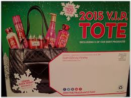 pink victoria secret black friday sales bath u0026 body works black friday v i p tote bag ad ftm