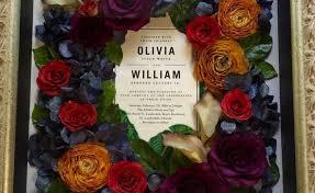 preserve wedding bouquet best preserving flower bouquet gardening flower and vegetables