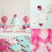 princess birthday party and simple princess birthday party popsugar
