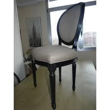 muebles de segunda mano en madrid muebles segunda mano madrid particulares de los muebles