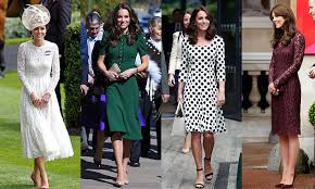 latest stories photos and videos about kate middleton hello us