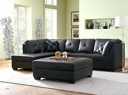 Sleeper Sofas Sectionals Sofa Sleeper Lovely Leather Sectional Sleeper Sofa With Chaise Hi