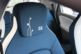 renault zoe interior tc euro cars promotion for renault zoe electric vehicle