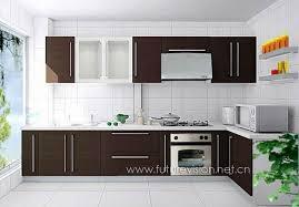 modern kitchen pantry designs small kitchen pantry ideas