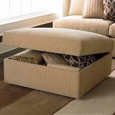 big design tips for a small living room sofas u0026 more