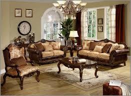 Western Living Room Furniture 50 Unique Rustic Leather Living Room Furniture Living Room