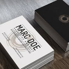 free business card template psd for print free psd vector icons
