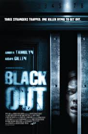 blackout review netflix watch instantly mis adventures