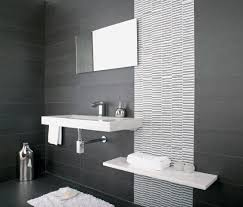 Porcelanosa Bathroom Furniture by Classico Shapes Blanco Thassos Facade Cladding From Porcelanosa