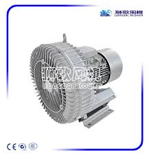 industrial air blower fan china industrial high pressure steamed oxygen air blower fan china