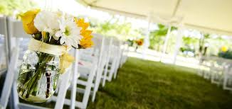 Cheap Wedding Venues In Nh Lake View Inn Is A Beautiful Wolfeboro Nh Wedding Venue