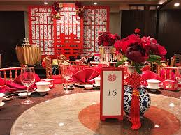 wedding backdrop design singapore in weddings are usually but with our