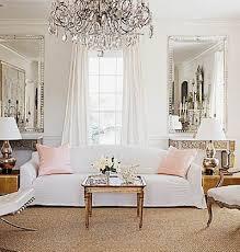 slipcover for leather sofa modern camelback sofa slipcovers http lanewstalk com good