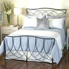 King Metal Headboard Metal Headboards King Wrought Iron Headboard King Metal Headboards