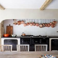 country kitchen ideas uk captivating 90 aga kitchen design uk decorating design of plain