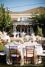 fresno wedding venues smittc alumni house photo gallery