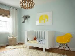 meubles ikea chambre chambre enfant chambre pour enfant ikea meubles design scandinave
