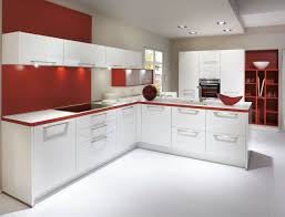 cuisines nobilia i home kitchens nobilia kitchens german kitchens nobilia