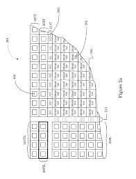 patent us8791581 three dimensional structure memory google patents