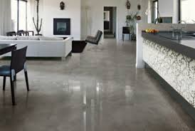 Best Flooring Options Kitchen Flooring Ideas Photos Best Floor Options