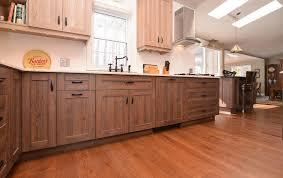 oak kitchen cabinets with oak flooring white oak flooring information advice gaylord flooring