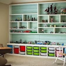 chambre enfant sur mesure rangement mural sur mesure chambre enfant lilm meuble sur