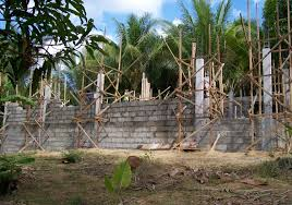 2 Gorgeous Single Story Homes With 80 Square Meter Floor Space by Building A Cheap House In The Philippines Hubpages