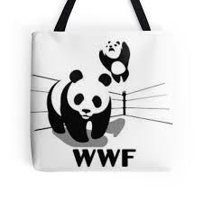 wwf panda wrestling parody wwf panda wrestling parody lukeee