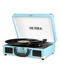 Rca Victrola Record Player Cabinet Best 25 Victrola Record Player Ideas On Pinterest Antique